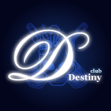 club Destiny